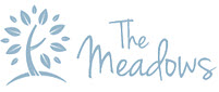 The Meadows Montessori School Logo